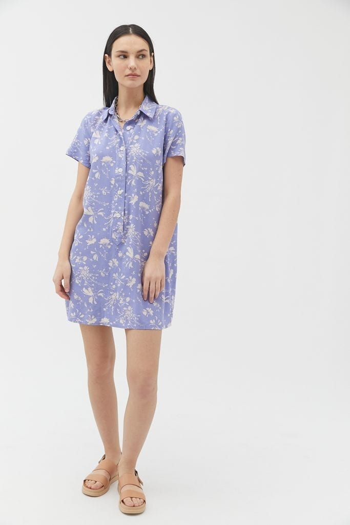 Urban Outfitters: Up to  select styles