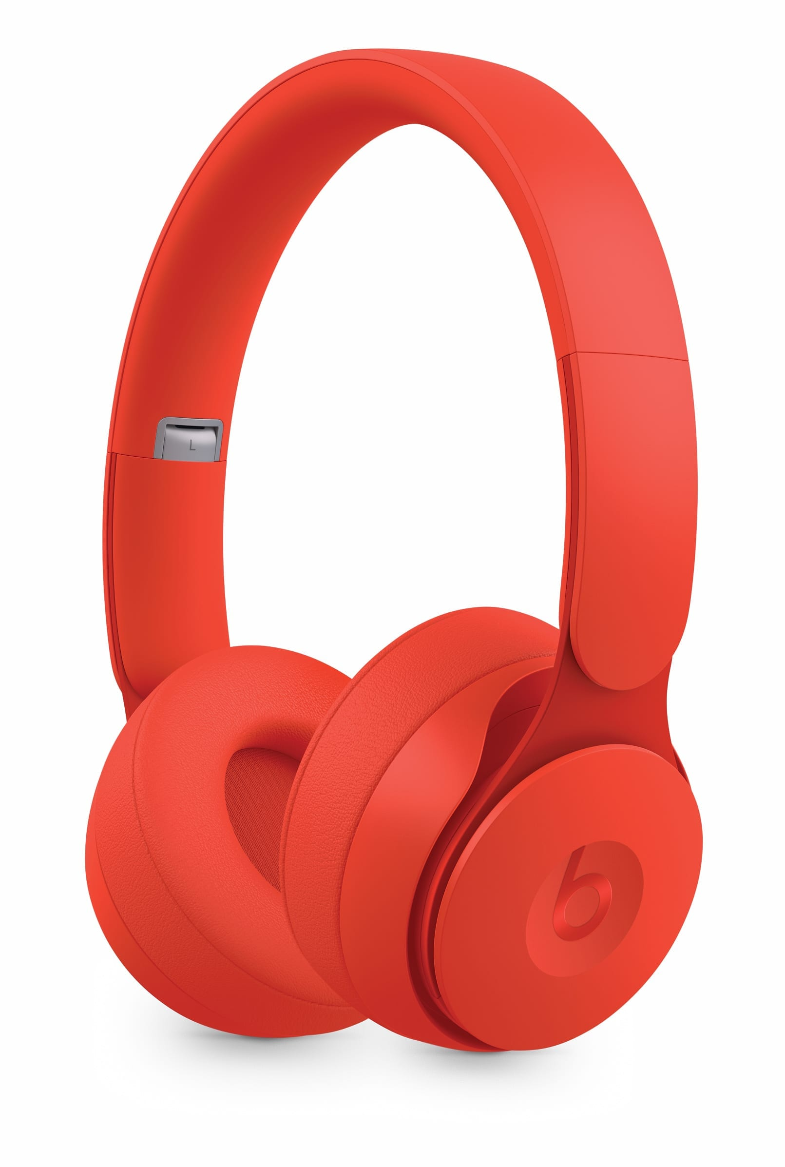 Amazon: Save up to 33% off select Beats Solo Pro Headphones