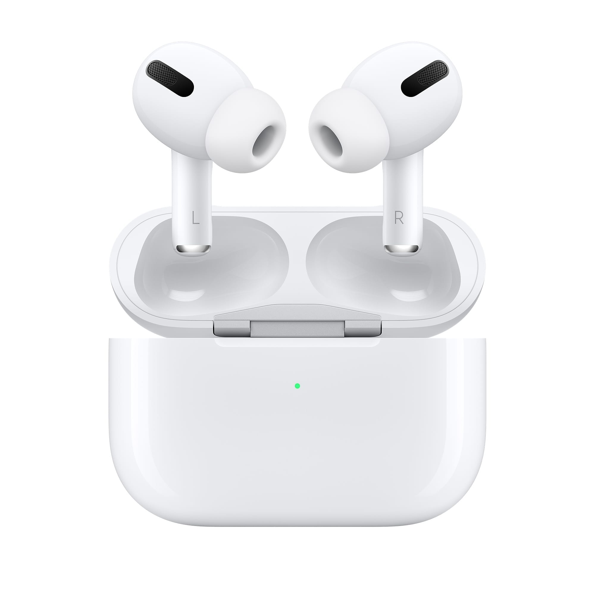 Amazon:  Off Apple AirPods Pro