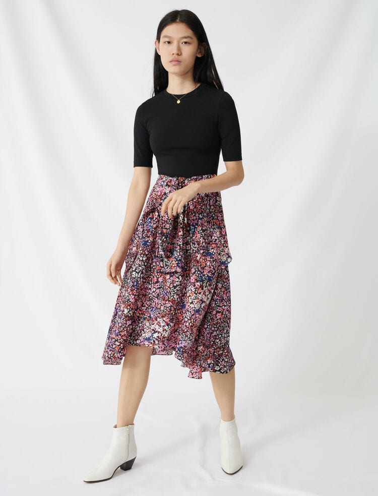 Maje: Up To 70% Off Summer Sale
