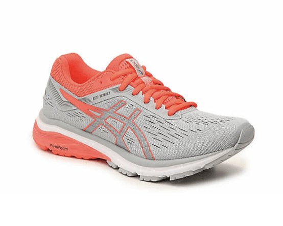 DSW: Up to 40% off Athletic shoes