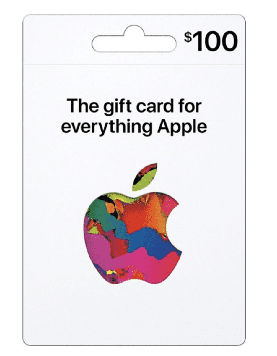Best Buy:  best buy GC with 0 Apple GC purchase