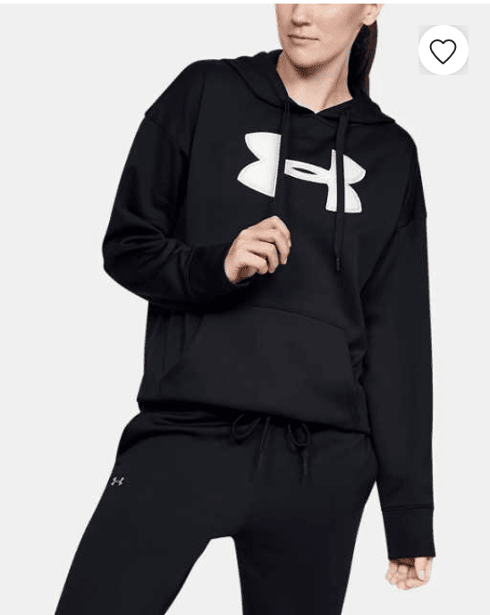 Under Armour outlet: Up to 50% off sale!