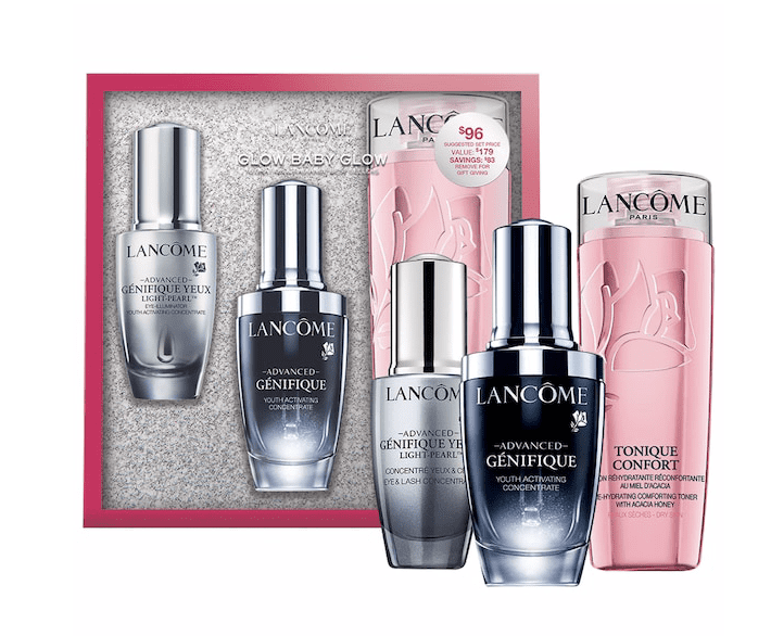 Lancôme Glow Baby Glow for