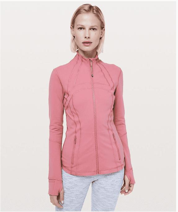 Lululemon: Up to 75% off on sale styles