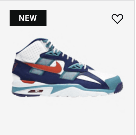 Foot Locker: 25% off  purchase + Free shipping