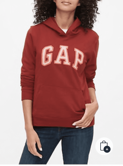 Gap Factory: 50% -70% off everything + Free shipping