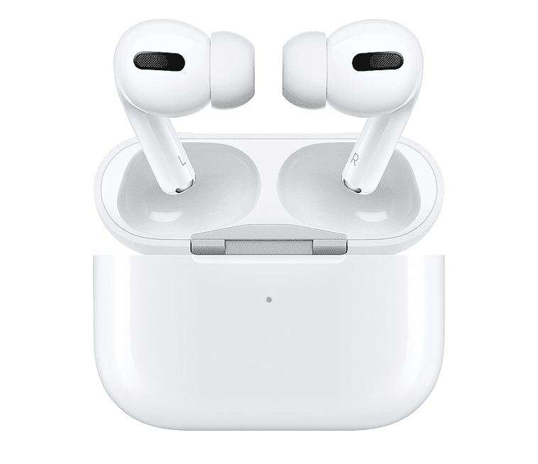 Apple AirPods Pro for 9