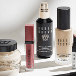 Gilt City: Free Up to 37% off Bobbi Brown voucher