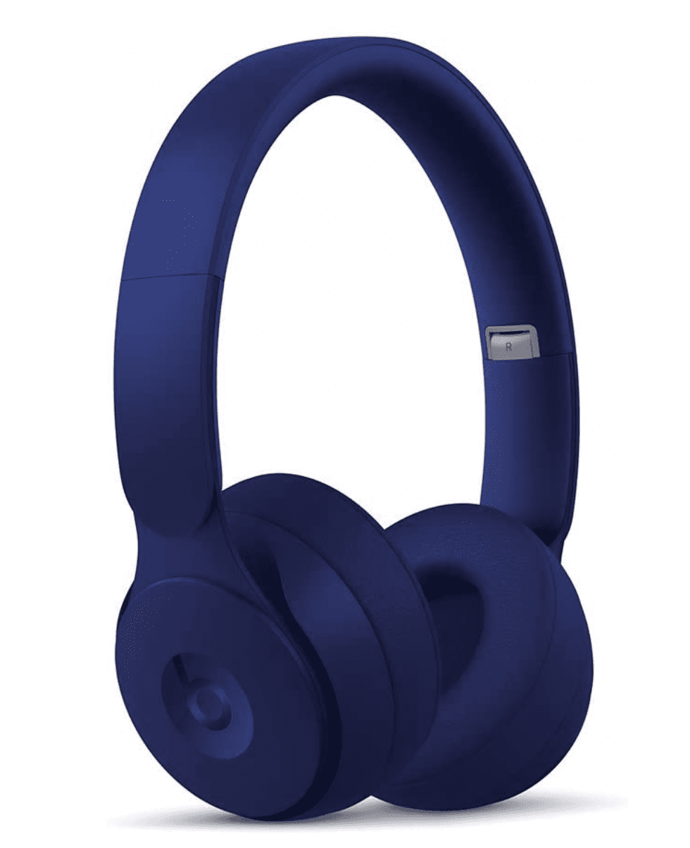 Beats Solo Pro Wireless Noise headphones for 9.95