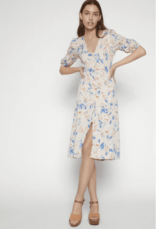 BCBGeneration: 70% Off Sitewide