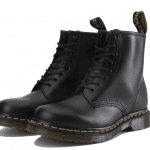 Shiekh: 60% off on select shoes