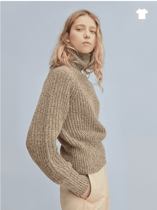 Uniqlo: New U collection available