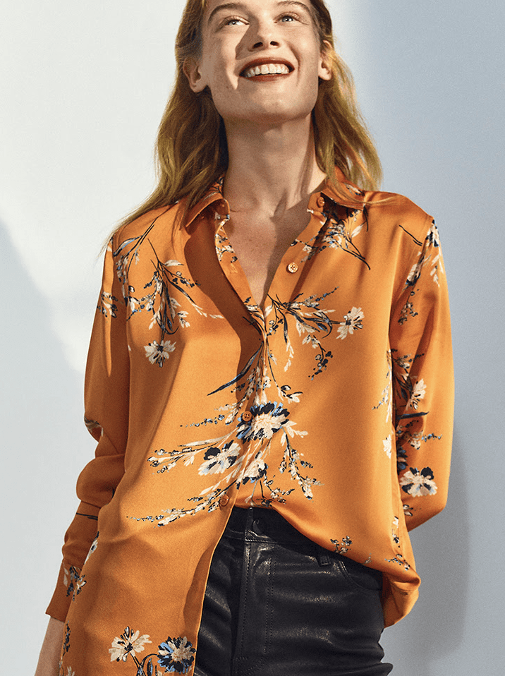 The Outnet: Extra 25% Off Designer Outlet