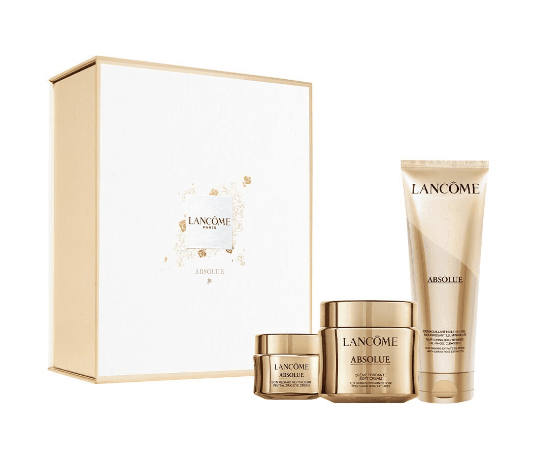 Lancome: Up To 30% Off Orders