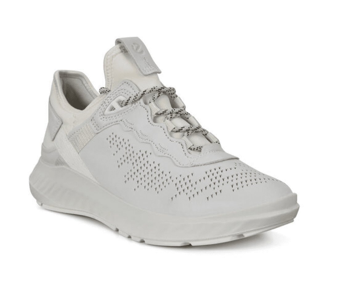 ECCO: 50% Off Select Styles Flash Sale