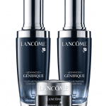 Nordstrom: up to 70% off sale styles + 20% off Lancome