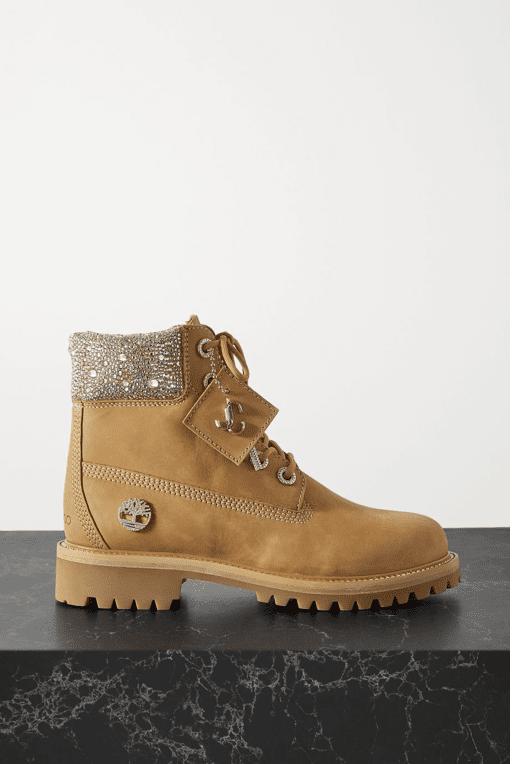 Net-A-Porter UK: 15% off shoes