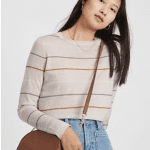 Banana Republic Factory: Extra 40% off everything