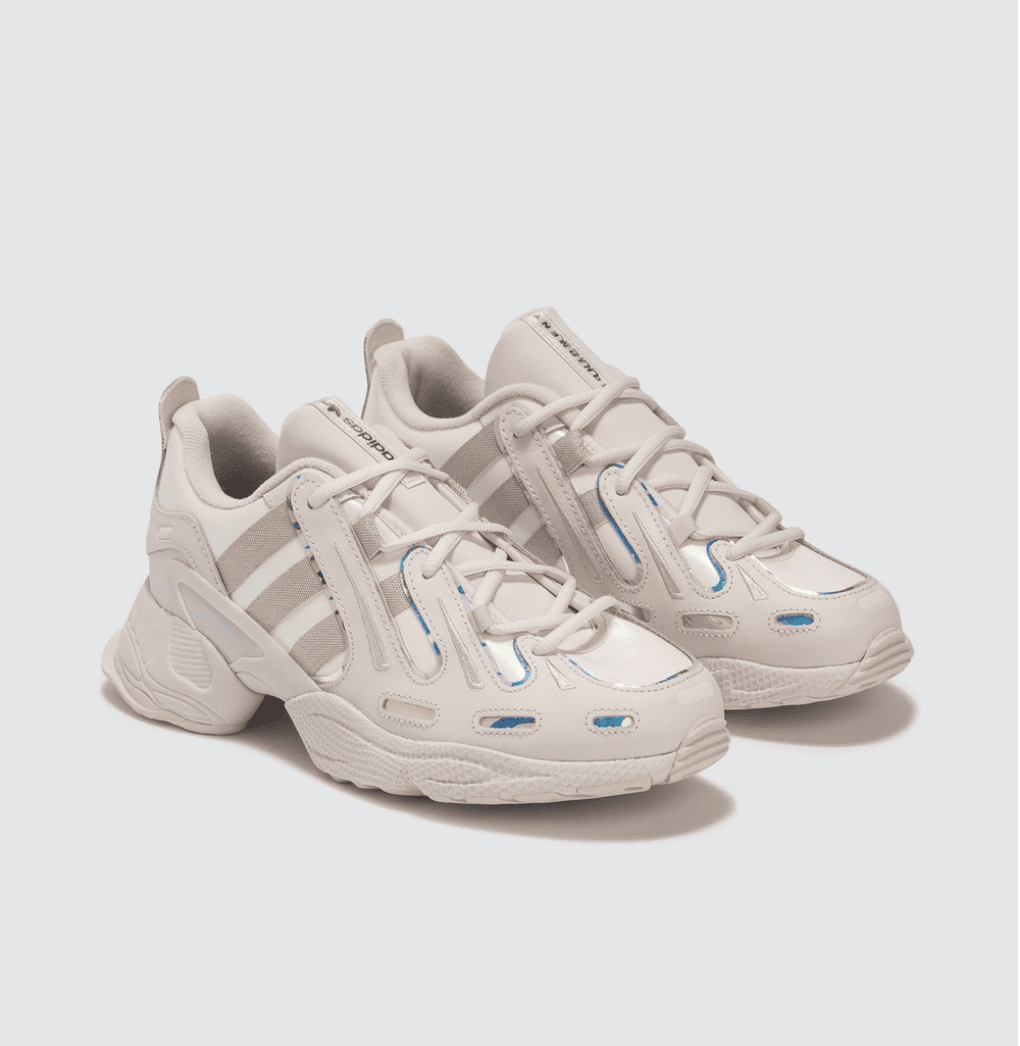 HBX: 60% off Adidas Shoes