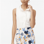 J.Crew Factory: Extra 70% off clearance styles