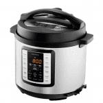 Insignia-6qt Multi-Function Pressure Cooker for .99