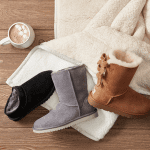 Nordstrom Rock: Up to 63% off UGG Sale!
