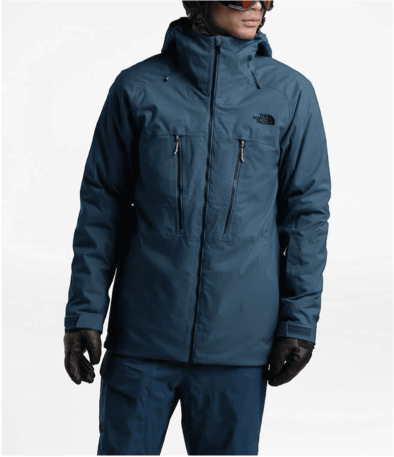 The North Face: Online Outlet Up To 40% Off
