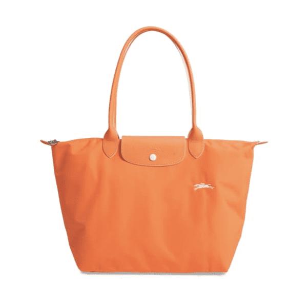 Nordstrom: 50% off on select Longchamp bag