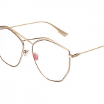 Rue La La: Dior eyewear for