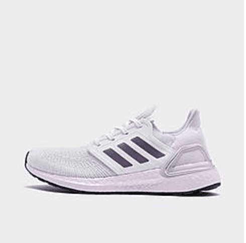 Finish Line: Up to 40% off on select styles