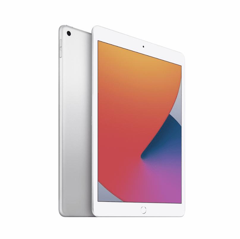 Apple New iPad start at 9