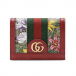 Jomashop: extra 25% off on Gucci items