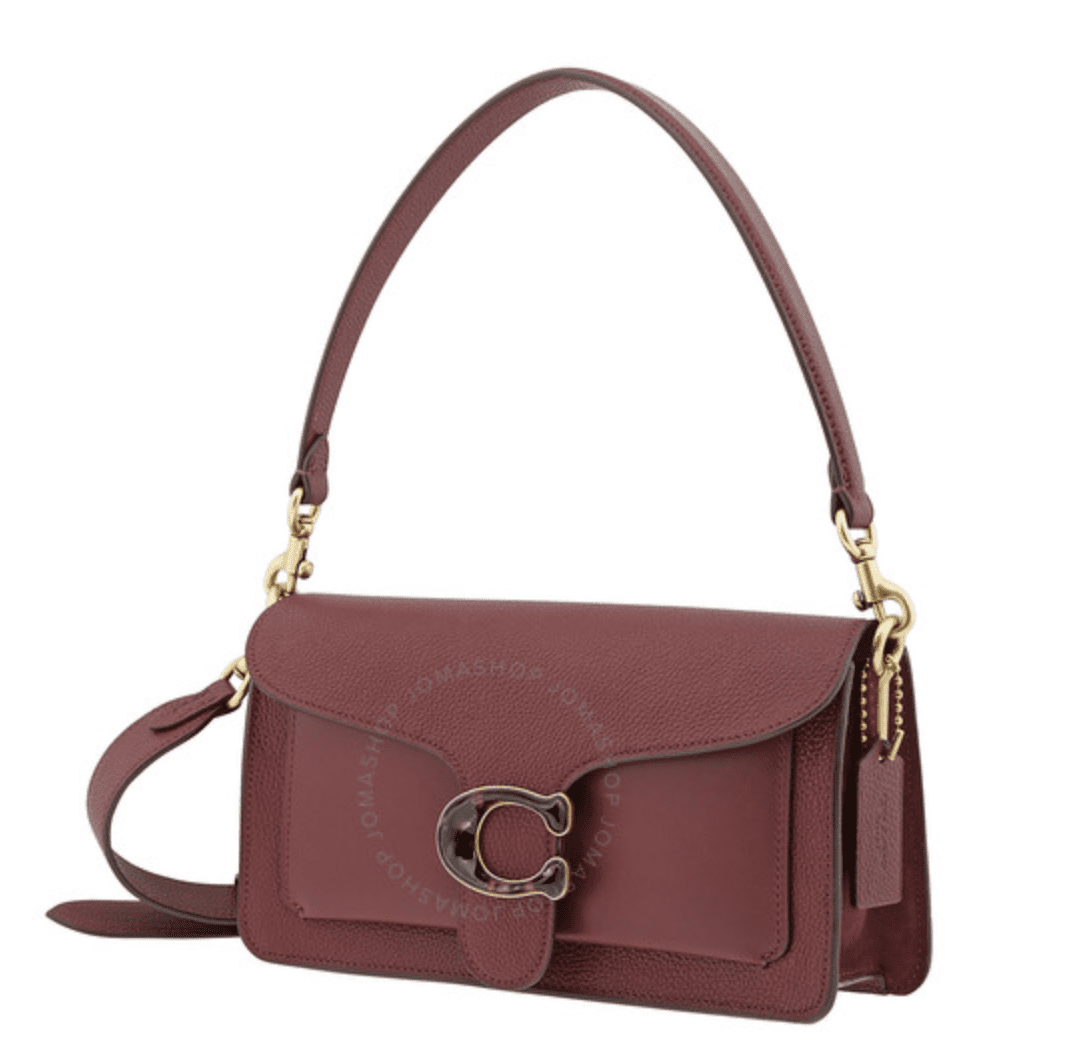 Jomashop: Up to 66% off Coach