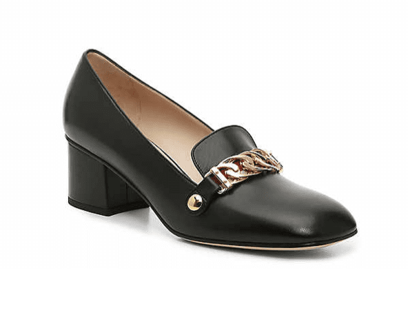 DSW: Gucci shoes on sale!