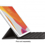 Apple iPad Smart keyboard for