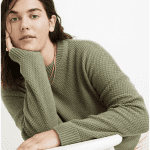 Madewell: Extra 40% off on sale styles