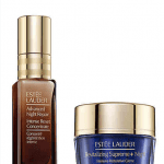 Belk: 25% off beauty products