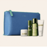Nordstrom: The Nordy Club Rewards + 15% off beauty