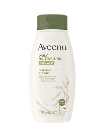 Amazon: BOGO 50% off on select personal care items