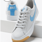 Urban Outfitters: 30% off on select shoes