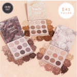 Colourpop: Up to  off sitewide!
