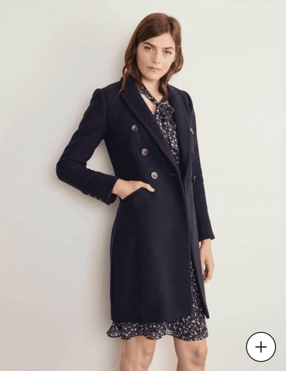 Boden: Up to 40% off sale styles
