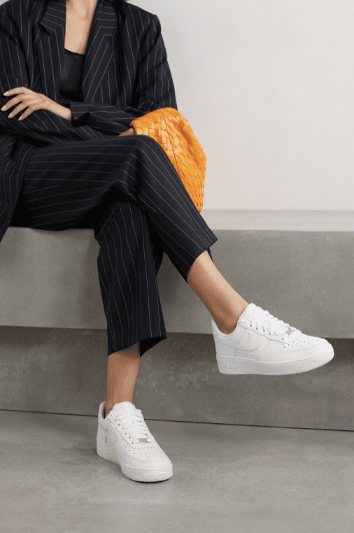 Net-A-Porter US: 15% off on select shoes