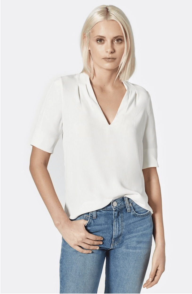 Joie Friend & Family Sale! 30% off sitewide!