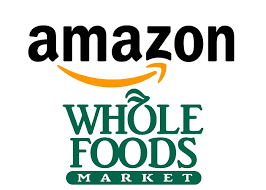 Amazon: Spend  or more at Whole Foods, Get  gift card