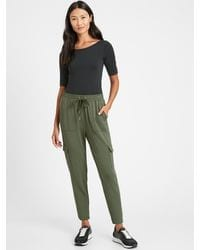 Banana Republic: Up To 50% Off Sale + Extra 50% Off Sale