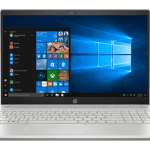 HP: Save Up To 0 Off Flash Sale