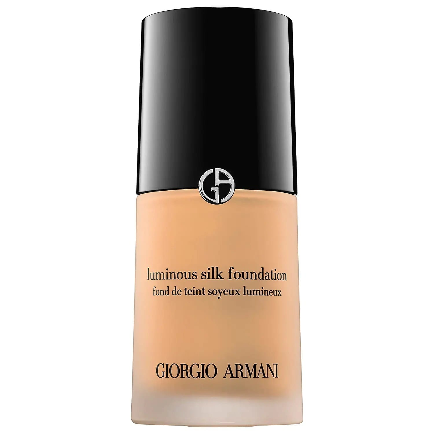 Armani Beauty: 40% Off Beauty Icons