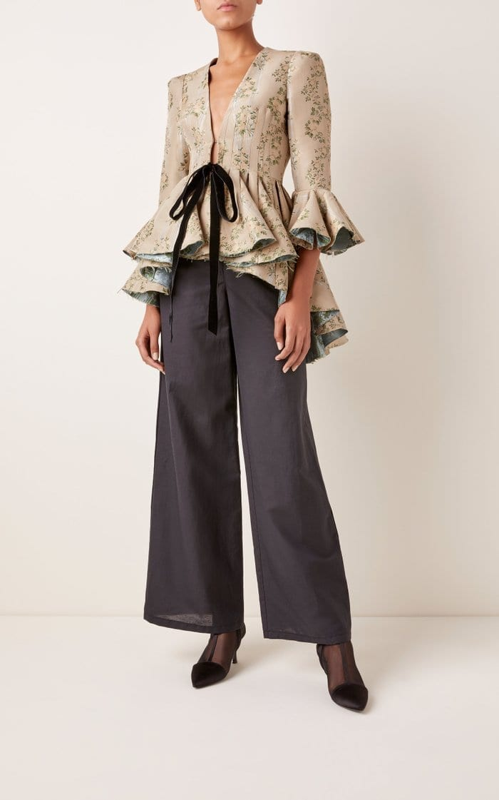 Moda Operandi: Up To 80% Off Designer Sale